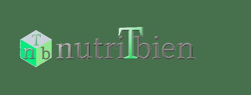 NutriteBien