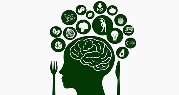 6 alimentos ricos en nutrientes para una mejor salud cerebral