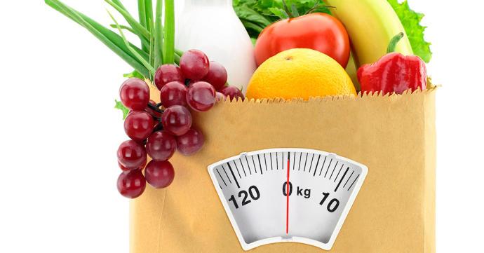 Cómo cambiaron las dietas a lo largo de 40 años: explorando nuestros hábitos alimenticios