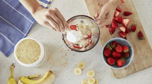 La ciencia de adoptar hábitos saludables