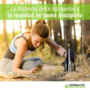 Acelerar la recuperación muscular