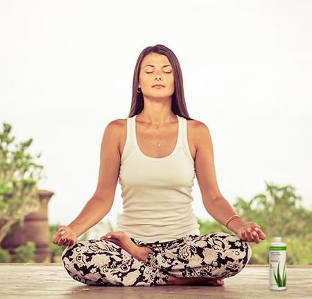 4 consejos para acelerar la recuperación muscular después del ejercicio